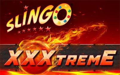 Online casino konvertierung