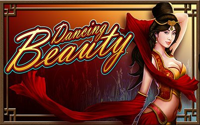 Play Dancing Beauty - Slots - Spin games