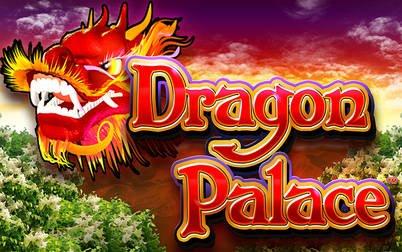 Play Dragon Palace - Slots - Lightning Box games