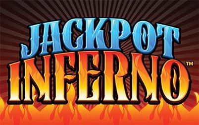 Play Jackpot Inferno - Slots - Everi games