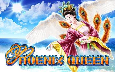 Play Phoenix Queen - Slots - Spin games