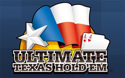 Play Ultimate Texas Hold'em - Table & Card Games - ShuffleMaster games