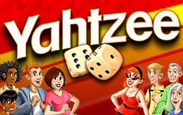 Play Yahtzee - Slots - WMS games