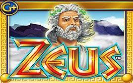 Play Zeus - Slots - WMS games
